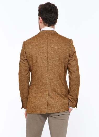 Beymen Business Ceket Camel